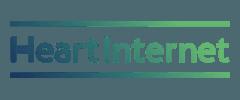 HeartInternet_Logo_Colour_2016