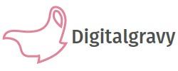 sponsor_logo_digitalgravy