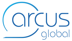Sponsor of Hackathon Arcus Global