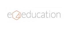 e4education