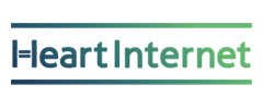 HeartInternet_Logo_Colour_2016