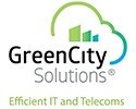 GreenCity Solutions